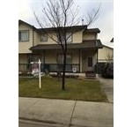 Main Photo: 91 10909 106 Street NW in Edmonton: Zone 08 House Half Duplex for sale : MLS(r) # E4055604