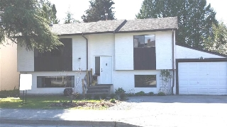 Main Photo: 11801 230TH Street in Maple Ridge: East Central House for sale : MLS(r) # R2150643