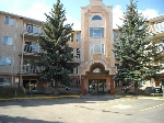 Main Photo: 315 10945 21 Avenue in Edmonton: Zone 16 Condo for sale : MLS(r) # E4059148