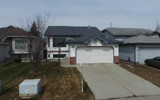 Main Photo: 13748 130 Avenue in Edmonton: Zone 01 House for sale : MLS(r) # E4060302