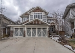 Main Photo: 612 HEMINGWAY Point in Edmonton: Zone 58 House for sale : MLS(r) # E4061256
