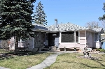 Main Photo: 14320 92 Avenue in Edmonton: Zone 10 House for sale : MLS(r) # E4063119