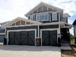 Main Photo: 5709 Edworthy Landing in Edmonton: Zone 57 House for sale : MLS(r) # E4067551