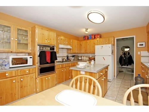 Photo 8: 25032 28TH Ave in Langley: Home for sale : MLS(r) # F1324478