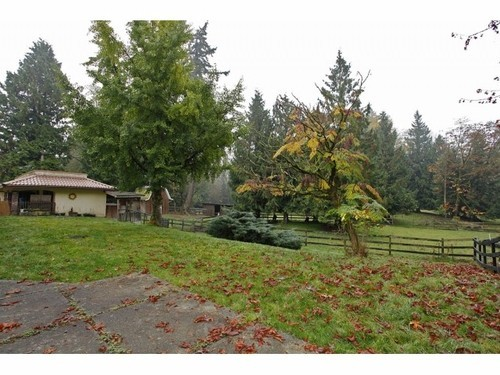 Photo 17: 25032 28TH Ave in Langley: Home for sale : MLS(r) # F1324478