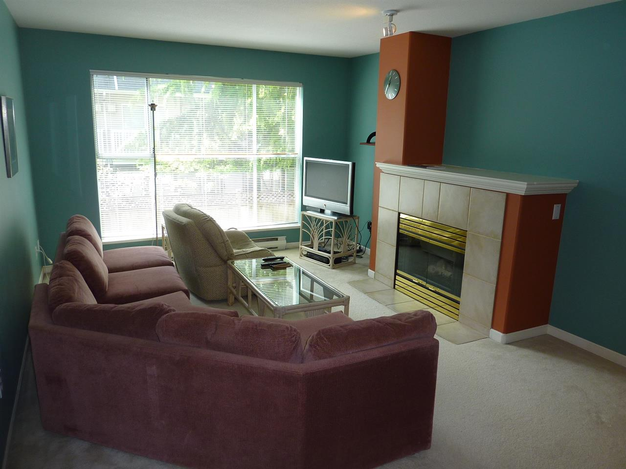 "Photo 4: 122 8880 JONES Road in Richmond: Brighouse South Condo for sale in ""REDONDA"" : MLS(r) # R2177657"