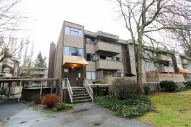 Main Photo: 24 2438 Wilson Avenue in Port Coquitlam: Central Condo for sale : MLS®# r2141249