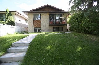 Main Photo: 10675 63 Avenue in Edmonton: Zone 15 House for sale : MLS(r) # E4070561