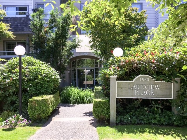 Main Photo: 102 1950 E 11TH AVENUE in Vancouver: Grandview VE Condo for sale (Vancouver East)  : MLS® # R2183838