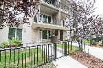 Main Photo: 101 9907 91 Avenue in Edmonton: Zone 15 Condo for sale : MLS(r) # E4074340