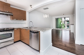 Main Photo: 318 7478 BYRNEPARK Walk in Burnaby: South Slope Condo for sale (Burnaby South)  : MLS(r) # R2190624