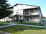 Main Photo: C5 2816 116 Street in Edmonton: Zone 16 Condo for sale : MLS® # E4074730