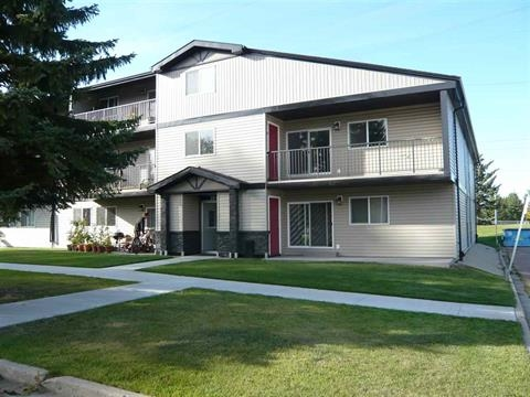 Main Photo: C5 2816 116 Street in Edmonton: Zone 16 Condo for sale : MLS(r) # E4074730