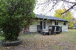 Main Photo: 562041 RR 204: Rural Lamont County House for sale : MLS® # E4077188