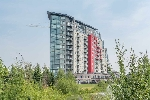 Main Photo: 430 5151 WINDERMERE Boulevard in Edmonton: Zone 56 Condo for sale : MLS® # E4078447