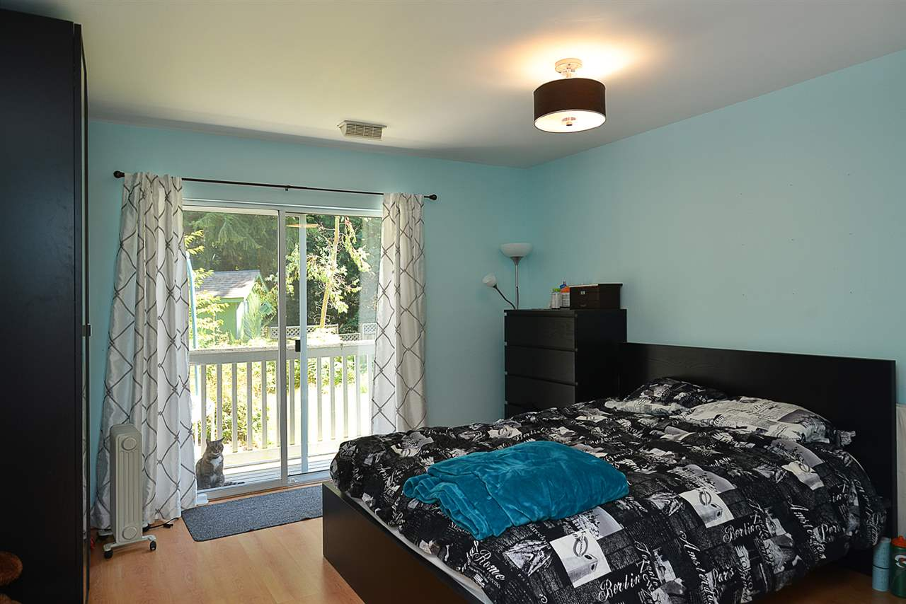 Photo 11: Photos: 852 TRALEE Place in Gibsons: Gibsons & Area House for sale (Sunshine Coast)  : MLS®# R2199333