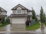 Main Photo: 20351 46 Avenue NW in Edmonton: Zone 58 House for sale : MLS® # E4082867