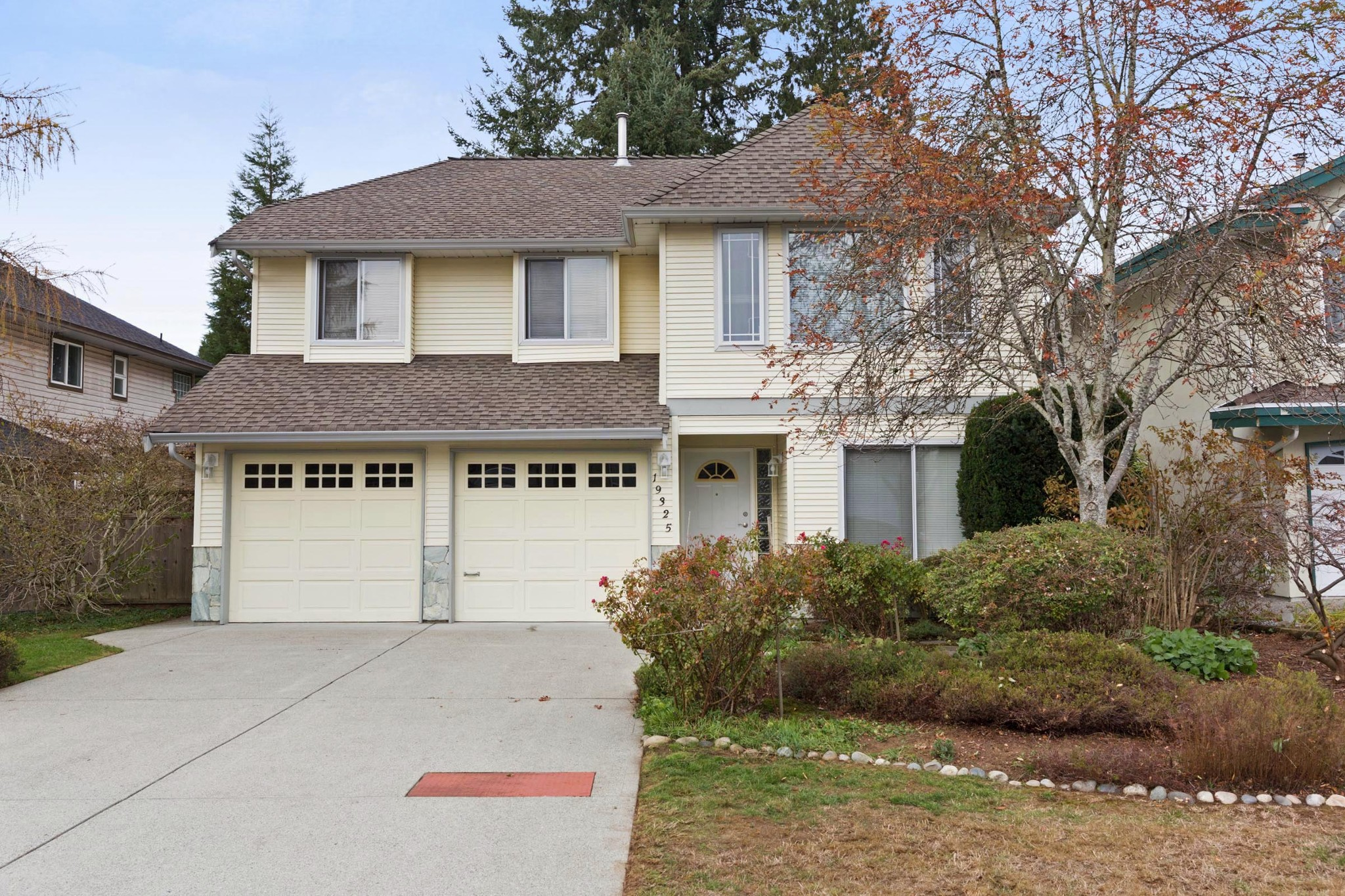 Main Photo: 19325 118B Avenue in Pitt Meadows: Central Meadows House for sale : MLS® # R2220729