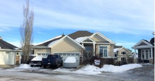 Main Photo:  in Edmonton: Zone 53 House for sale : MLS® # E4089215