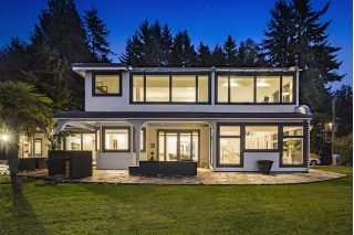 Main Photo: 2765 SKILIFT Place in West Vancouver: Chelsea Park House for sale : MLS® # R2226193