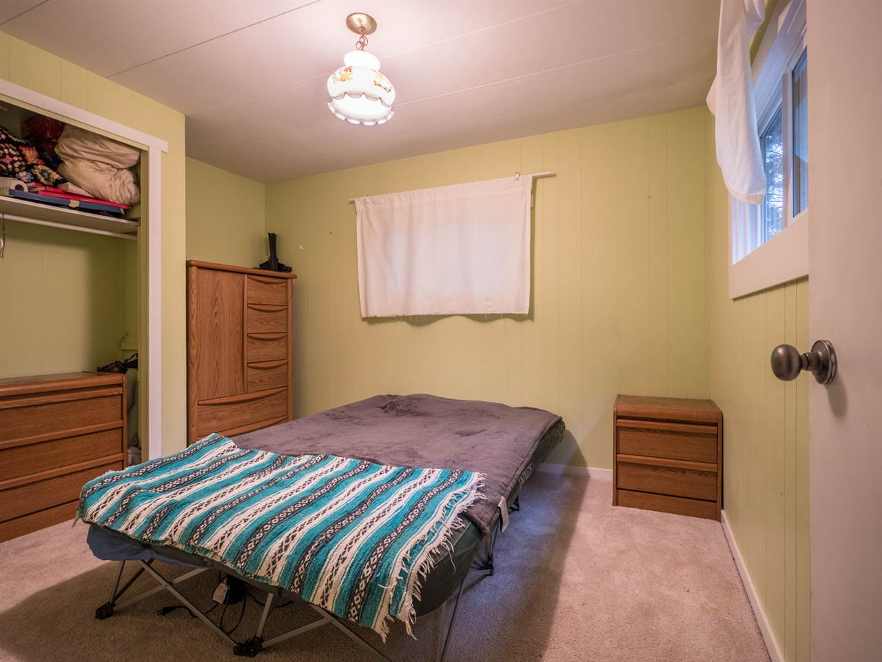Photo 12: Photos: 5592 WAKEFIELD Road in Sechelt: Sechelt District Manufactured Home for sale (Sunshine Coast)  : MLS®# R2230720