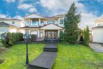 Main Photo: 7485 ALMOND Place in Burnaby: The Crest House for sale (Burnaby East)  : MLS® # R2235701