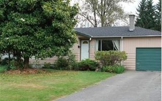 Main Photo: 11676 210 Street in Maple Ridge: Southwest Maple Ridge House for sale : MLS® # R2238716