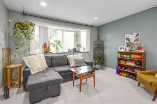 Main Photo: 1262 E 13TH Avenue in Vancouver: Mount Pleasant VE House for sale (Vancouver East)  : MLS® # R2245046