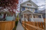 Main Photo: 1232 E 11TH Avenue in Vancouver: Mount Pleasant VE House 1/2 Duplex for sale (Vancouver East)  : MLS® # R2246645