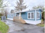 Main Photo: 34 1884 HEATH Road: Agassiz Manufactured Home for sale : MLS®# R2259556