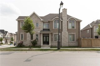 Main Photo: 116 Cherryhurst Road in Oakville: Rural Oakville House (2-Storey) for sale : MLS®# W4112591