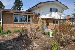 Main Photo: 12408 49 Avenue in Edmonton: Zone 15 House for sale : MLS®# E4111630