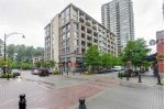 "Main Photo: 204 121 BREW Street in Port Moody: Port Moody Centre Condo for sale in ""ROOM"" : MLS®# R2275103"