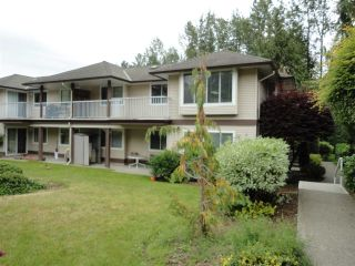 Main Photo: 904 1750 MCKENZIE Road in Abbotsford: Poplar Townhouse for sale : MLS®# R2278300