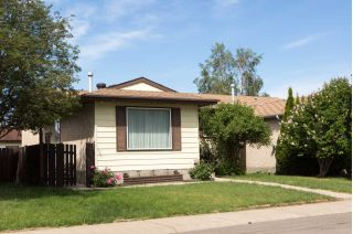 Main Photo: 17912 92 Street in Edmonton: Zone 28 House for sale : MLS®# E4116288