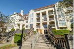 "Main Photo: 208 1655 GRANT Avenue in Port Coquitlam: Glenwood PQ Condo for sale in ""THE BENTON"" : MLS®# R2297516"
