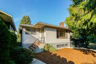 Main Photo: 4159 MCGILL Street in Burnaby: Vancouver Heights House for sale (Burnaby North)  : MLS®# R2302442