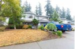 Main Photo: 5880 WILKINS Drive in Sardis: Sardis West Vedder Rd House for sale : MLS®# R2304687