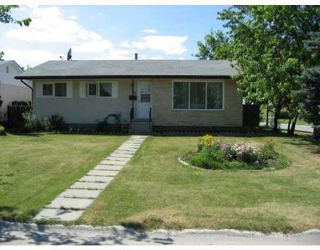 Main Photo: 70 Rizer Cres.: Residential for sale (Valley Gardens)  : MLS® # 2712993