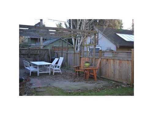 Photo 3: 526 10TH Ave E in Vancouver East: Mount Pleasant VE Home for sale ()  : MLS(r) # V872251