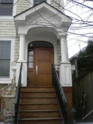 Main Photo: 1028 WOLFRAM Street Unit 2R in CHICAGO: CHI - Lake View Rentals for rent ()  : MLS® # 08882089