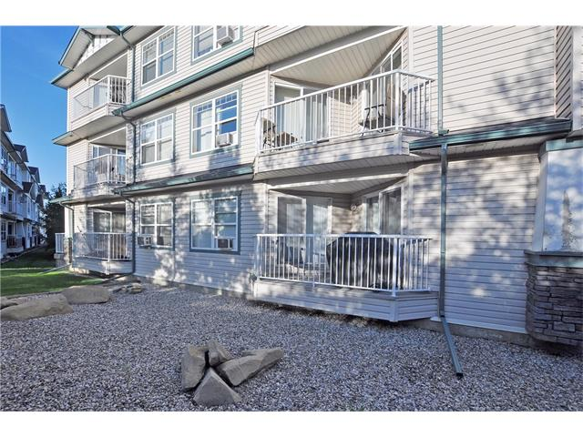 Photo 17: 104 11 SOMERVALE View SW in Calgary: Somerset Condo for sale : MLS(r) # C4023958
