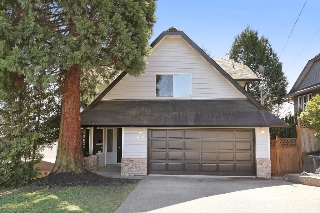 Main Photo: 19628 68 Avenue in Langley: Willoughby Heights House for sale : MLS(r) # R2047844