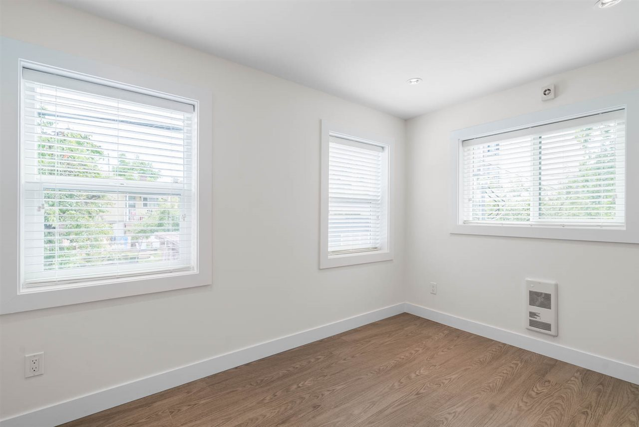 Photo 19: 728 E 32ND Avenue in Vancouver: Fraser VE House for sale (Vancouver East)  : MLS(r) # R2106557