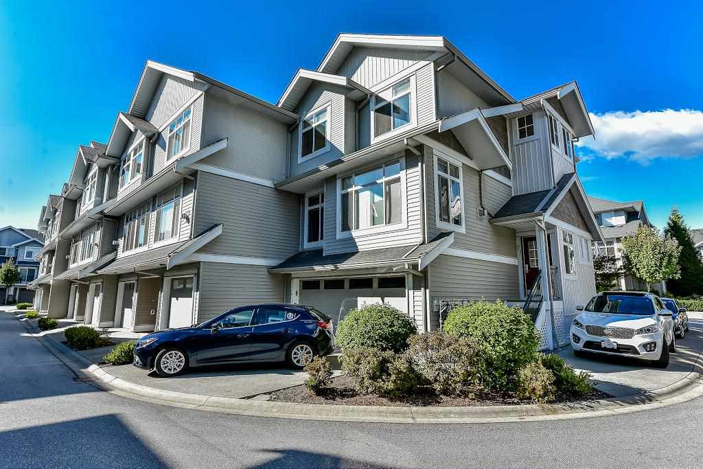 FEATURED LISTING: 21 19330 69 Avenue Surrey