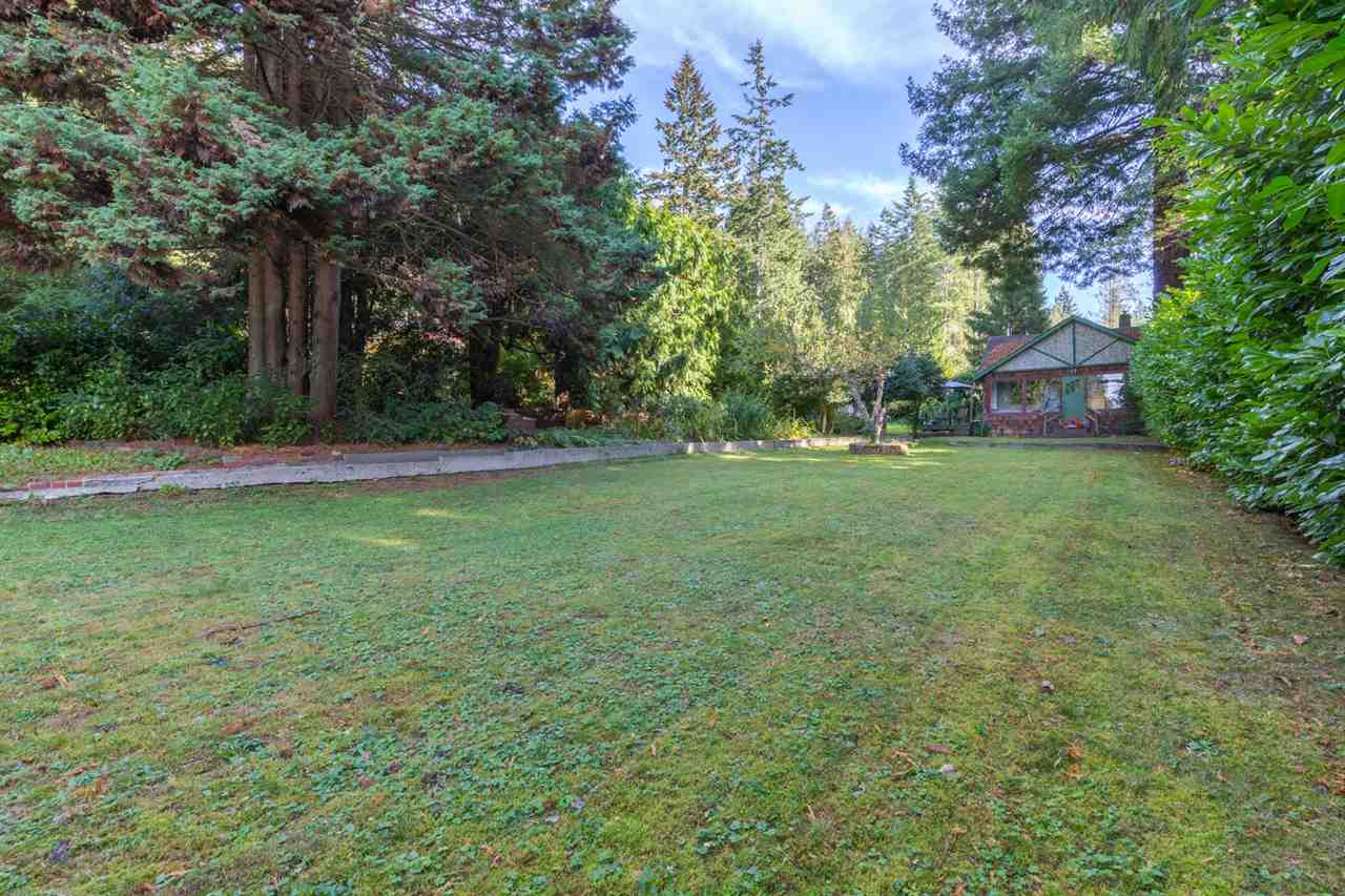 Photo 18: Photos: 1258 ROBERTS CREEK Road: Roberts Creek House for sale (Sunshine Coast)  : MLS®# R2116447