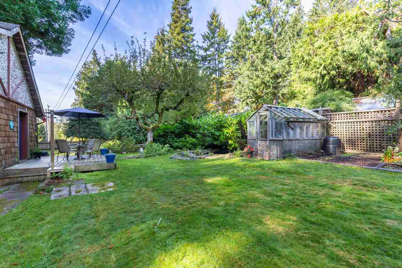 Photo 16: Photos: 1258 ROBERTS CREEK Road: Roberts Creek House for sale (Sunshine Coast)  : MLS®# R2116447
