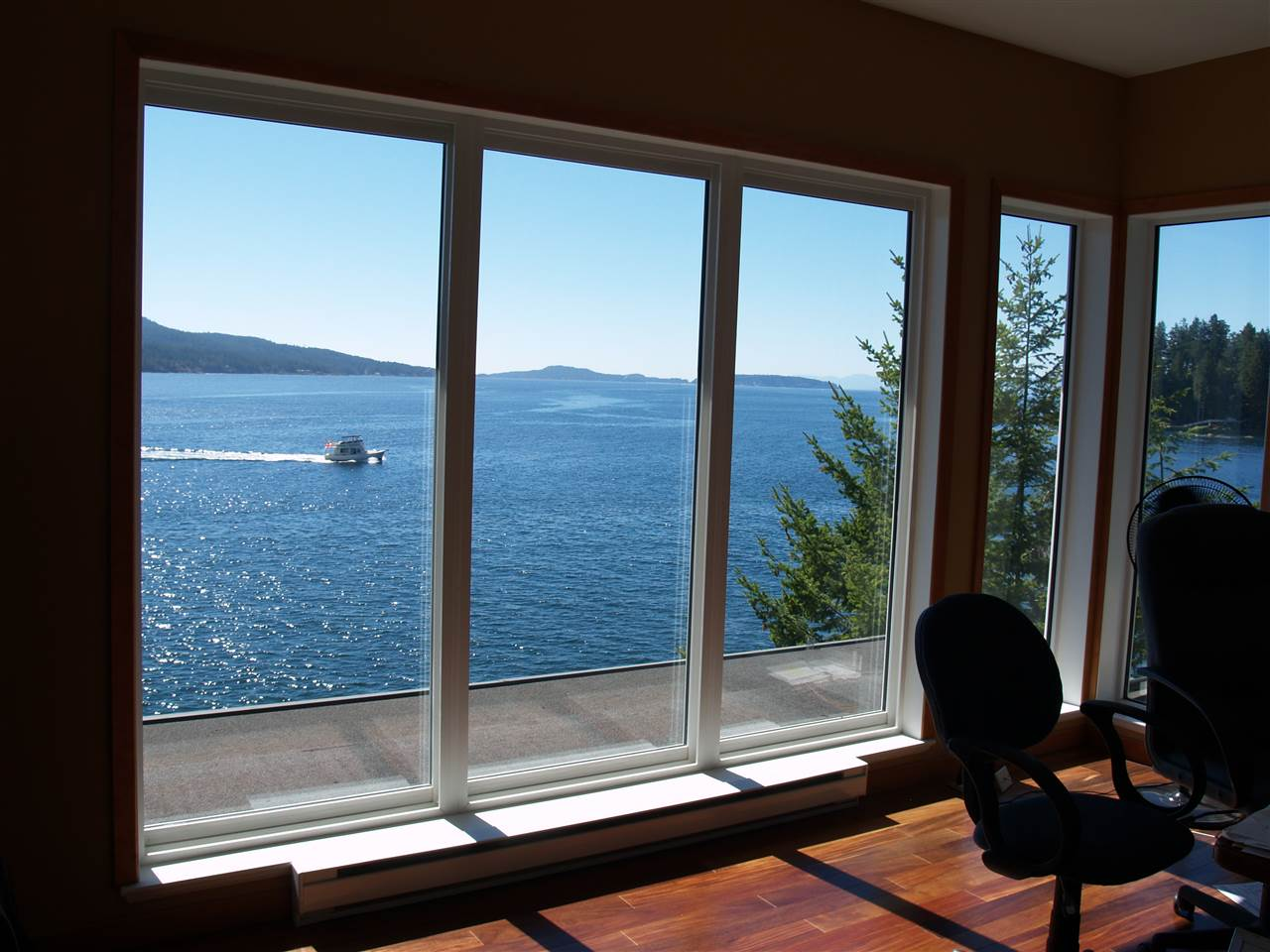 "Photo 16: Photos: 12424 ARBUTUS LANDING Road in Pender Harbour: Pender Harbour Egmont House for sale in ""ARBUTUS LANDING/BEAVER ISLAND"" (Sunshine Coast)  : MLS® # R2132671"