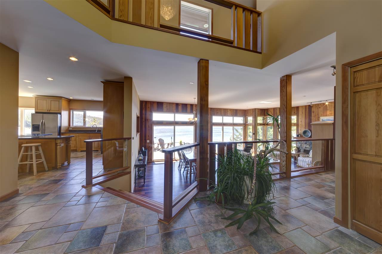 "Photo 19: Photos: 12424 ARBUTUS LANDING Road in Pender Harbour: Pender Harbour Egmont House for sale in ""ARBUTUS LANDING/BEAVER ISLAND"" (Sunshine Coast)  : MLS® # R2132671"