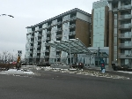 Main Photo:  in Edmonton: Zone 16 Condo for sale : MLS(r) # E4050841